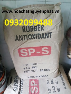 Antioxiden SP-S